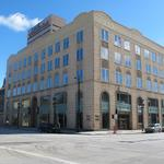 Journal Communications to merge with Scripps, spin off Journal Sentinel