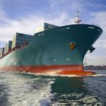 Think the mega Pacific trade deal won't impact Nashville? Think again