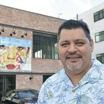 Kamehameha Schools' Kakaako project going as planned, exec says