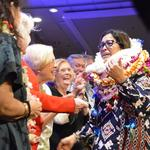 <strong>Julie</strong> <strong>Meier</strong> named Honolulu Board of Realtors' Realtor of the Year: Slideshow