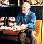 <strong>Williams</strong>-Sonoma founder Chuck <strong>Williams</strong> dies at 100