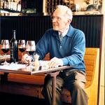 Williams-Sonoma founder Chuck Williams dies at 100