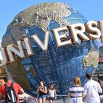 Universal Orlando's 4,000-room I-Drive plans could mark start of 470-acre development