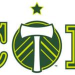 2 quick goals make Portland Timbers MLS champions