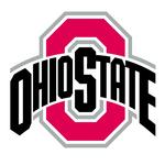 Ohio State to see long-term payoff from football title game appearance