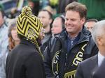 Crew SC owner says disinterest from fans and the corporate community leading him to Austin