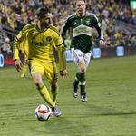 Charlotte MLS bid facing more hurdles ahead