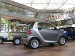 Four electric vehicle-friendly bills advance, but two face funding test
