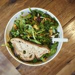 Sweetgreen will sprout two new Boston locations