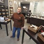 Indulgence Chocolatiers opening shop in Wauwatosa