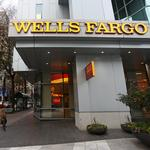 CBJ Morning Buzz: Feds increase scrutiny on <strong>Wells</strong> Fargo; Charlotte business owner arrested by ICE