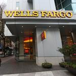 Analysis finds <strong>Wells</strong> Fargo disproportionately extended higher-cost loans to minority communities in California