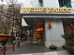 ​CBJ Morning Buzz: Feds increase scrutiny on Wells Fargo; Charlotte business owner arrested by ICE