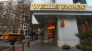Does Wells Fargo's sales debacle mean you're less likely to bank there?