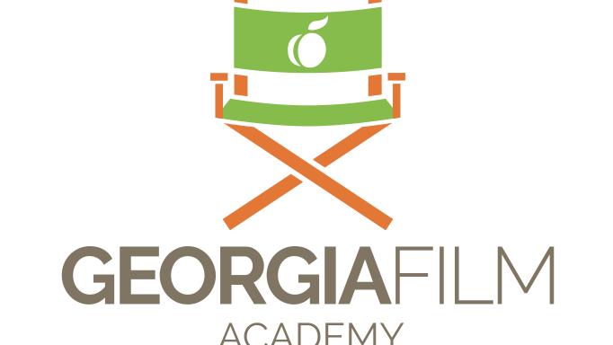 Georgia Film Academy