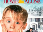 Here's what the 'Home Alone' house (and others from holiday movies) would cost today