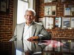 Louisville's private company CEOs on how they keep pace