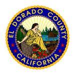 El Dorado County probation department takes more space