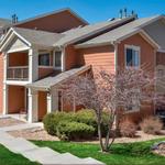 Metro Denver apartment portfolio sold for $68 million