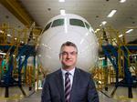 The amazing numbers behind Spirit AeroSystems' executive hiring spree
