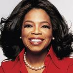 Texas company, NYC location give the gift of <strong>Oprah</strong>'s favorite things