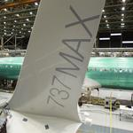 5 things to know about the new Boeing 737 Max 10 ahead of the Paris Air Show