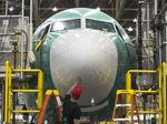 Boeing Roundup: Layoff notices issued… Silk Way Group orders 10 Boeing 737 Max 8 jets