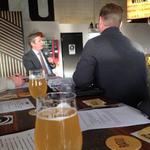 SBA seeks to continue success helping Colorado craft breweries flourish