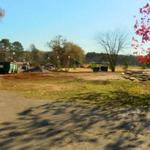 Two proposals made for vacant lot in Homewood
