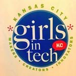 Mayor Sly James declares Girls in Tech KC day; Hour of Code kicks off
