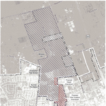Anti-sprawl agency LAFCO sues Gilroy over massive growth plans