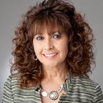 New leader takes helm of women's commercial real estate organization