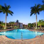AMLI sells Ibis Reserve apartments for $44M