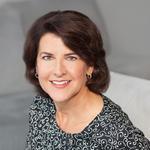 Spotlight: Kari Kauffman, Experience Columbus