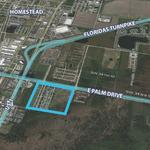 Hialeah Park owner buys development site in Florida City