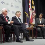Here are 3 economic development issues Greater Washington politicians can agree on