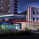 Phoenix Children's Hospital breaks ground on $60M project
