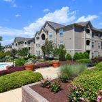Federal Capital Partners buys south Durham student housing for $24.6 million