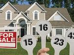 Appraisals push JoCo home values up by highest amount in 6 years