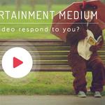 MGM, Warner Music, Samsung and Sequoia back Interlude