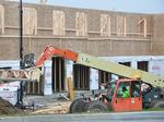 Multi-family building permits in Albany-Saratoga region shatter 32-year record