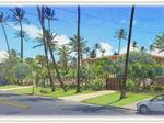 A&B files $18M in permits for Kahala by the Sea project
