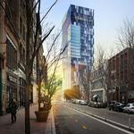 CBJ Morning Buzz: Next uptown hotel set to rise; Wells Fargo job cuts; South End Starbucks, sports store