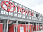 City, county running out of time to strike deal for Toyota Field