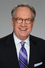 Raleigh real estate firm attaching Berkshire Hathaway label in October