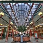 Plaza East joins wave of downtown Milwaukee building upgrades