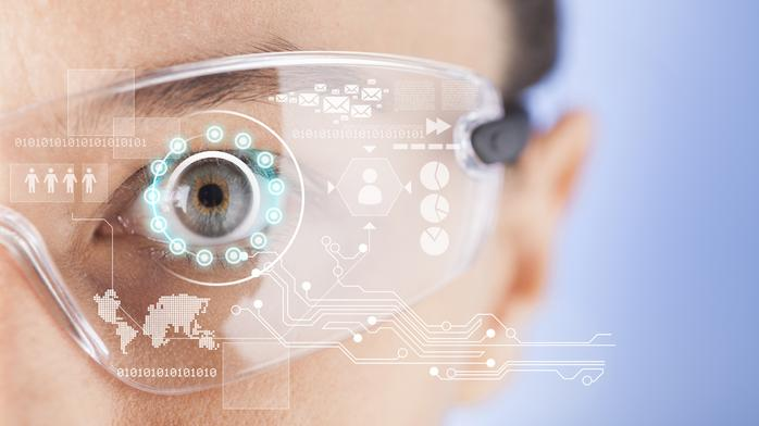Tech predictions: These innovations will make your life simpler