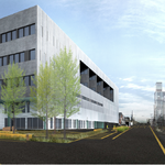 MicroStar Logistics relocating HQ to RiNo from Greenwood Village