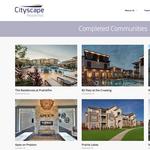 Indianapolis developer plans huge apartment complex off Brownsboro Road