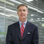 Crescent Communities' Ned Austin appointed to Gantt Center board